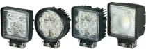 xray-vision_led_worklights_01
